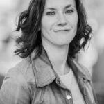 Laura Stavinoha. Foto: Tim Hillege Photography