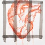 Caged Heart, Set Me Free