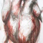 2. Stolen Heart