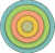 Cirkels_Full