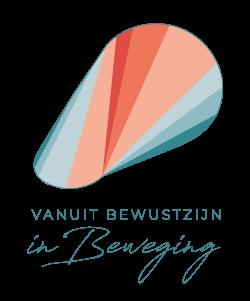 VBiB logo_01_2000px
